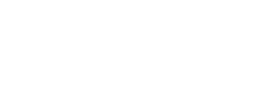 Ripley Orthodontics